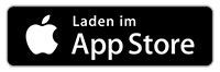 Button Store App Store